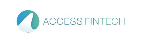 Access-Fintech