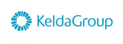 Kelda Group
