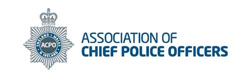 The association of police officers